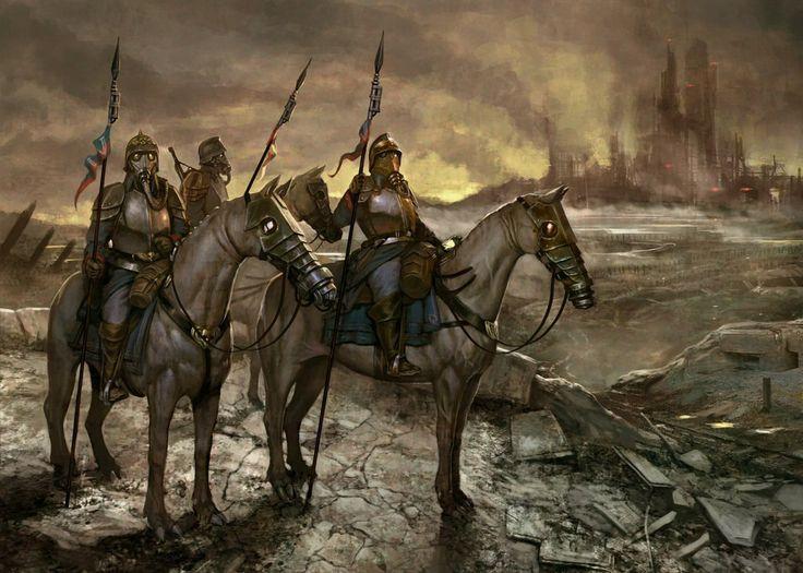 Chapter 5.2 - Ironbound - IC - Page 4 F56f8e374e893b095b6f365f1c2e2006--death-rider-rough-riders