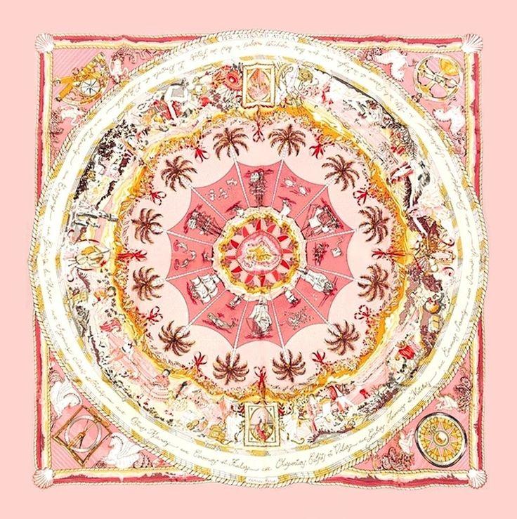 best 25 scarf design ideas on hermes scarves