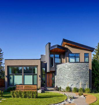 Wildwood House, Calgary