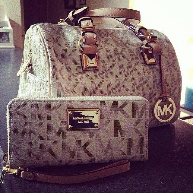 Michael Kors Handbags $69 MK #Handbags on
