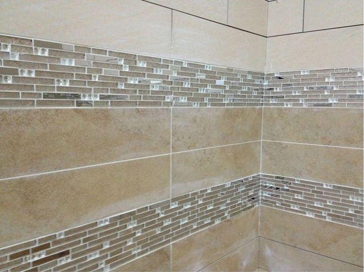 Oltre 25 fantastiche idee su piastrelle da cucina su for Piastrelle bagno mosaico grigio