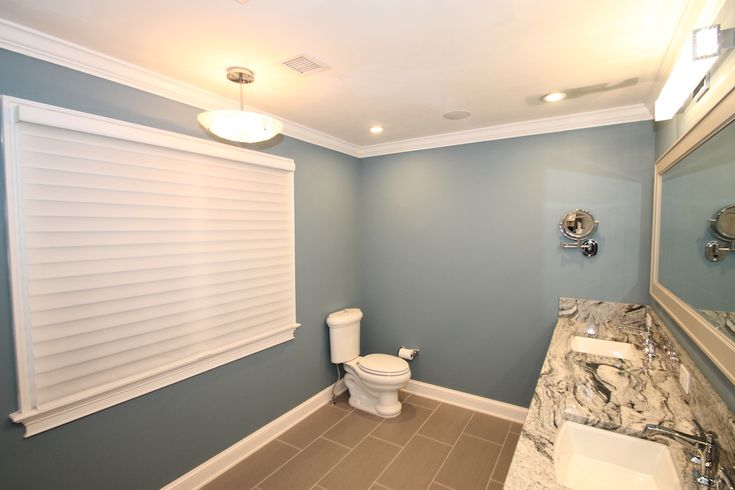 Best Bathrooms By NJ Kitchens And Baths Images On Pinterest - Bathroom remodel westfield nj