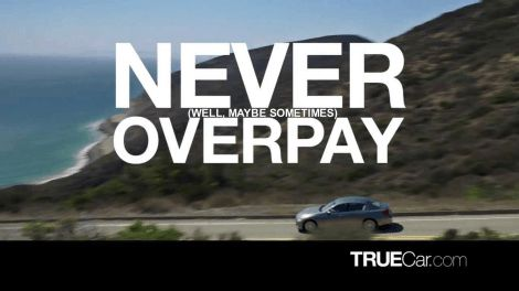 Online Shopping Is Killing Car Dealer Inventories #car #dealerships, #car #buying, #dealerships, #jalopnik http://pharmacy.nef2.com/online-shopping-is-killing-car-dealer-inventories-car-dealerships-car-buying-dealerships-jalopnik/  # With the various car-buying services offered online, hardly anyone goes to a car dealership just to browse anymore—they do a lot of that on the internet beforehand. That, then, makes car dealerships question why they keep such large inventories on their lots…