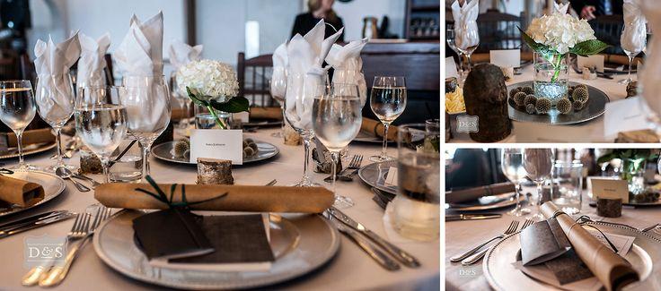 Ken & Kim | Viamede Resort Wedding | Muskoka Wedding Photographer | Blog - David & Sherry Photography