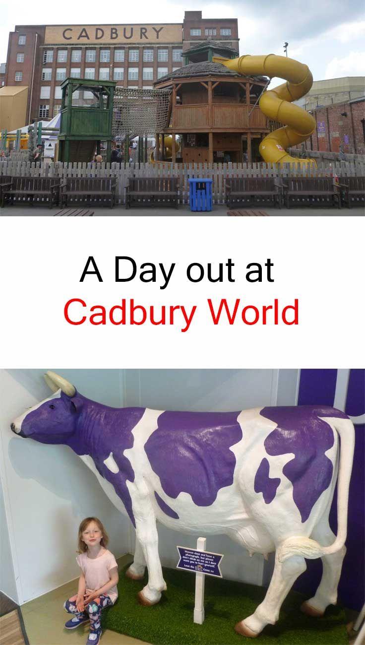 Cadbury-world-pin