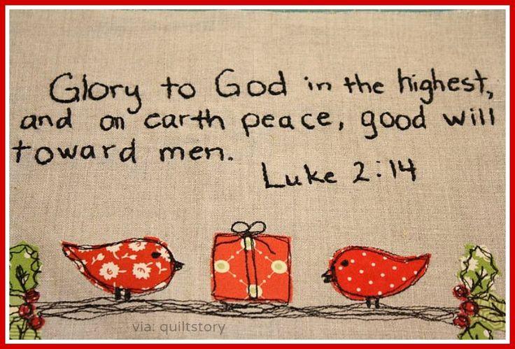 Christmas Bible Verses For Cards Kids Kjv Daughter And: 86 Best Images About Bible Verses KJV On Pinterest