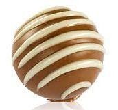 Hazelnut Truffle E-Liquid  An Enticing Blend of Chocolate, Vanilla & Hazelnut. Warm & Rich Flavors that Melt in Your Mouth!