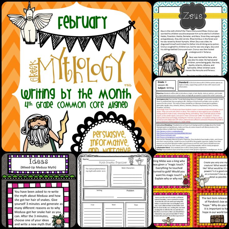 creative writing lesson plans for 4th grade Creative writing lesson plans this indicates resources located on the teacher's corner start a story grades various help students with creative writing pull several desks into a circle (4-7 students works well.