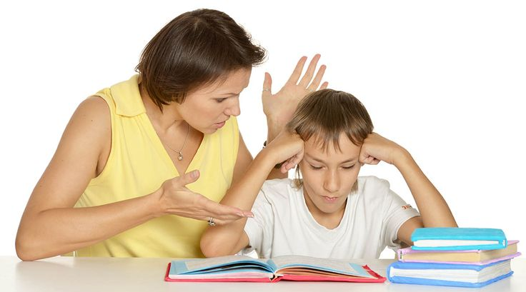 Çocuğum Ödevlerini Unutuyor!