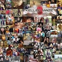HPA x Kellee Maize - Belong by Headphone Activist on SoundCloud