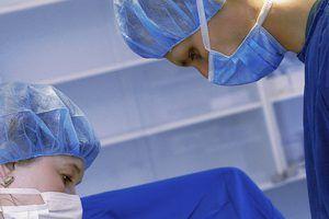 Las diferentes ramas en la carrera de enfermería