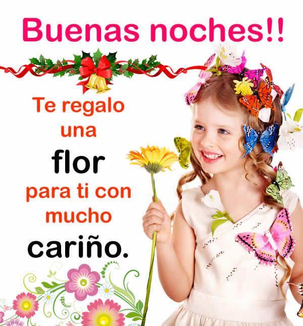 Flores Bonitas Con Frases Musicadelrecuerdoorg Imágenes
