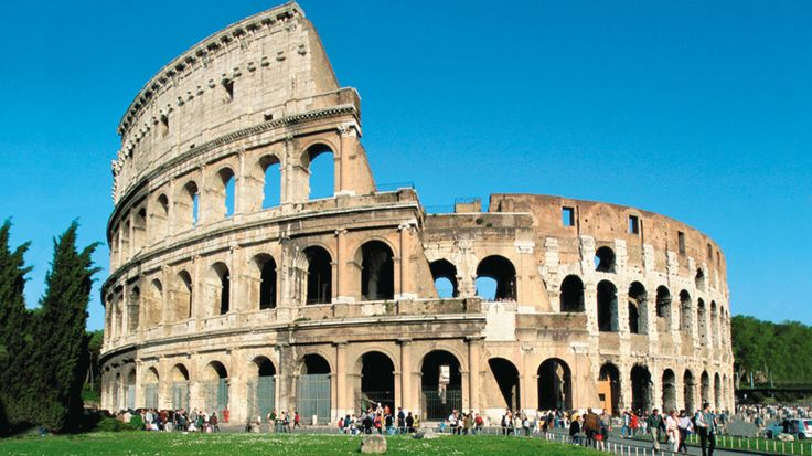 17 best civetavecchia italy rome images on pinterest - Rome civitavecchia italy cruise port ...