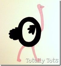 letter c crafts for preschoolers - Google Search