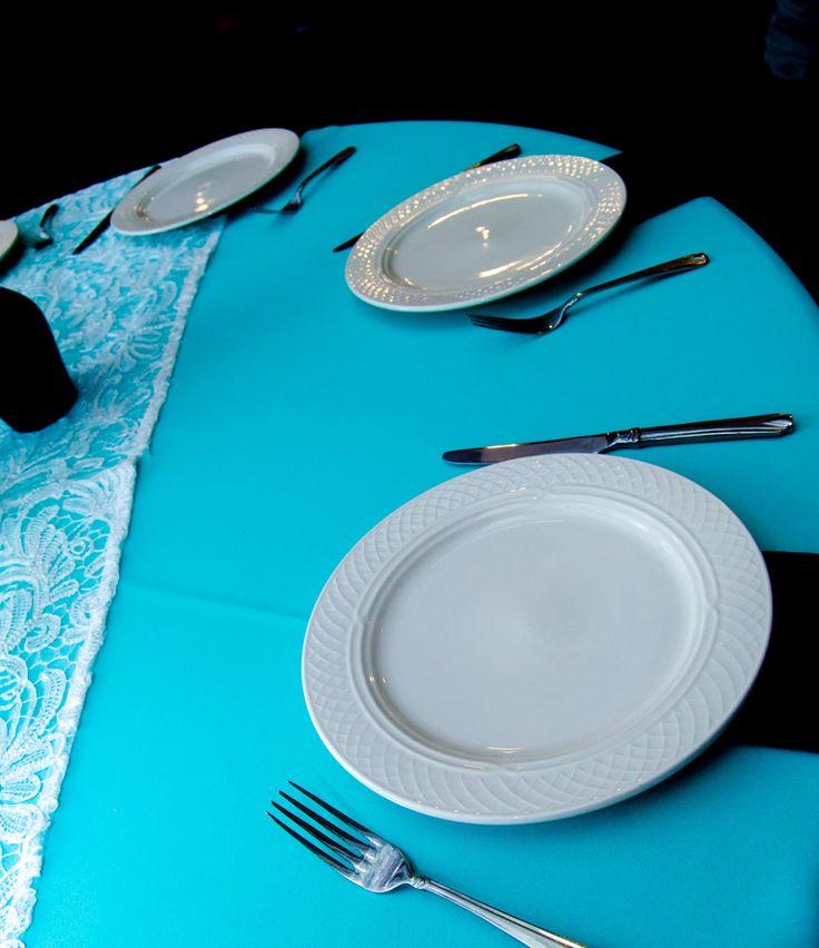 Cheap wedding reception venues raleigh nc Wedding album photo blog