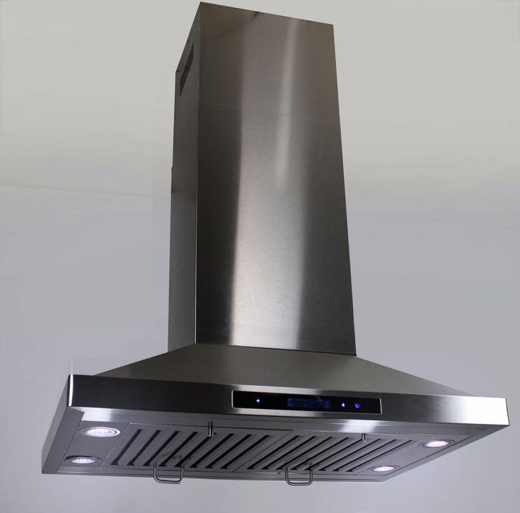 under cabinet ductless range hood lowes best reviews home depot hoods