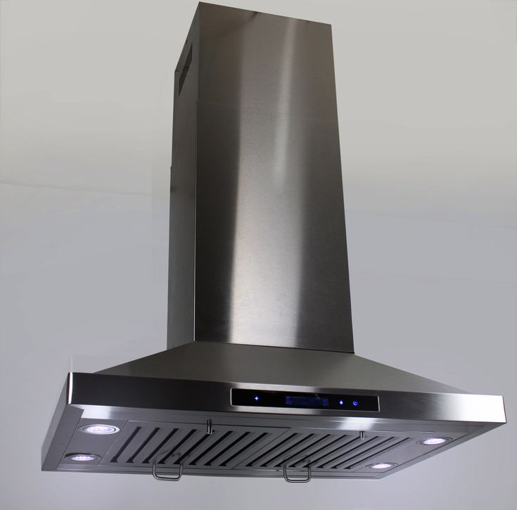 Ductless Vent Hoods For Cooktops ~ Best ideas about ductless range hood on pinterest