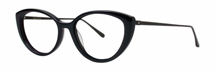 Vera Wang V373 Eyeglasses | Free Shipping