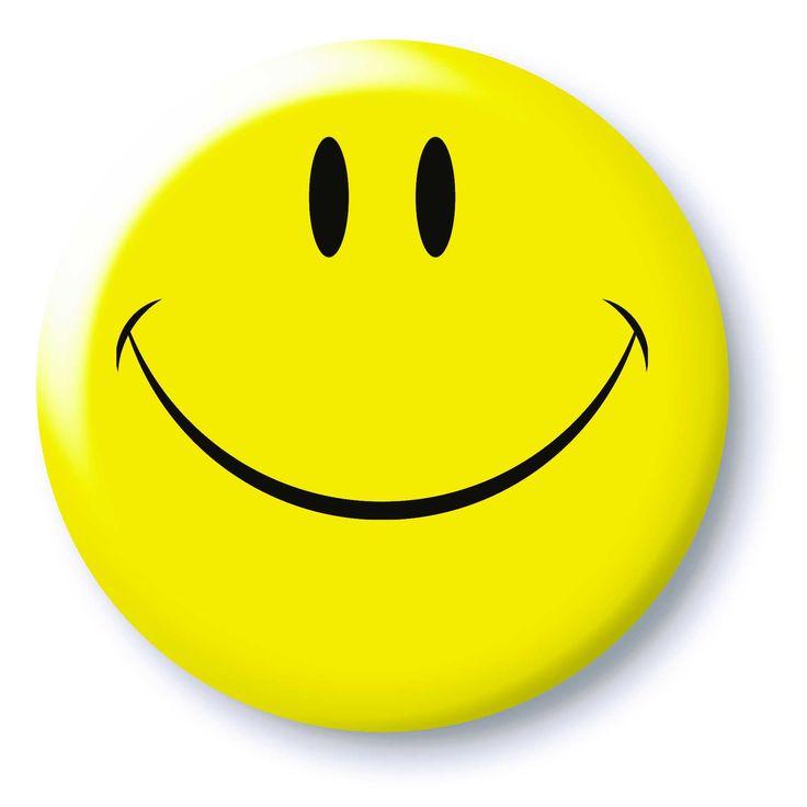 smiley face - Google Search