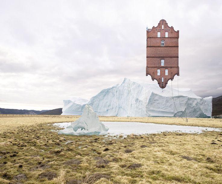 matthias-jung-surreal-architecture-collage-designboom-09