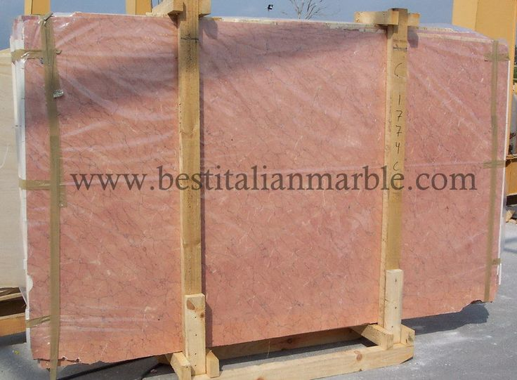 ROSSO VALENCIA Rosso Valencia is the finest and superior quality of Imported Marble. We deal in Italian marble, Italian marble tiles, Italian floor designs, Italian marble flooring, Italian marble images, India, Italian marble prices, Italian marble statues, Italian marble suppliers, Italian marble stones etc. For more Details Please Visit: http://www.bestitalianmarble.com/