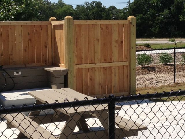 #Fence work #contractors provides the best fence work in Yonkers. CLICK http://www.yonkersgeneralroofingcontractors.com/fence-work.html #Fence_Contractor.