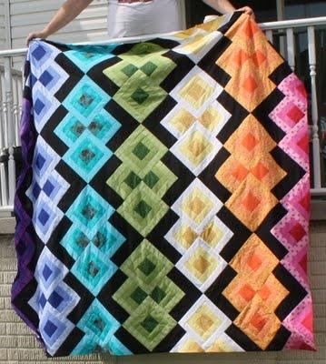 Sew ... Its Midnight Mama: A windy day ...