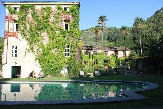 Villa Michaela***