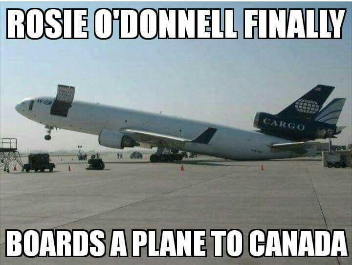 f57015a0c34d50f5ae17981b53b0eb9d fuck liberals funny liberal memes 327 best memes images on pinterest funny stuff, hilarious and,Good Plane Memes