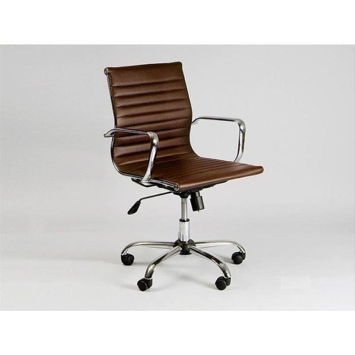 Chaise Bureau Design Fauteuil Bureau Design Pas Cher Musee Toujouse Design Bureau Design Office Chair