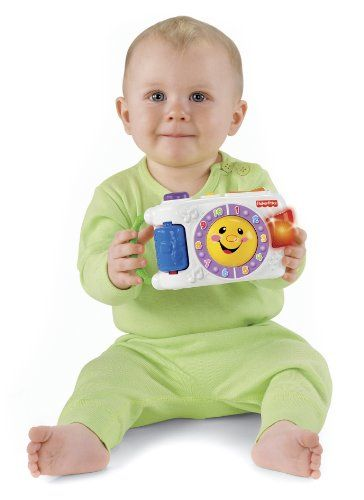 107 Best Images About Educational Toys For Toddlers On