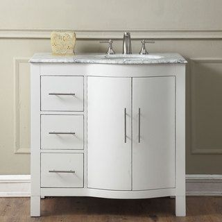 Contemporary Bathroom Vanities 36 Inch 1000+ ideas about 36 inch bathroom vanity pinterestissä