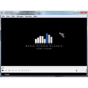 Looking For A Lightweight Media Player? Try Media Player Classic – Home Cinema…