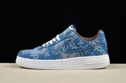 ee8878953f8339 Nike Air Force 1 Dumr Low