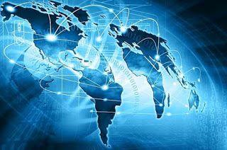 """Εκτάκια: Διαδίκτυο- Χρήση και κατάχρηση- Προστασία Εκπαιδευτικά θέματα από το blog: """"http://ektakia2016-2017.blogspot.gr/"""""""