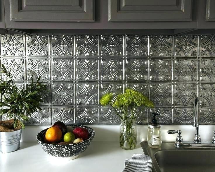 Pin On Kitchen Tiles Backsplash