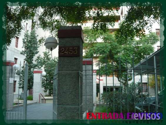 MENDOZA DEPARTAMENTOS ALQUILER TEMPORARIO DEPARTAMENTOS ALQUILER TEMPORARIO MENDOZA. En la ciudad de Mendoza- Edificio Torre Parque Central - ... http://mendoza-city.evisos.com.ar/mendoza-departamentos-alquiler-temporario-3-id-710783