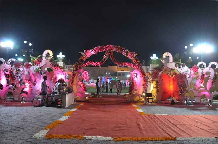 We believe that celebrations should reflect the personality and tastes of the couple, so let us be the best friend that holds your hand through this exciting time.   #WeddingPlanner   #Event  #Planner