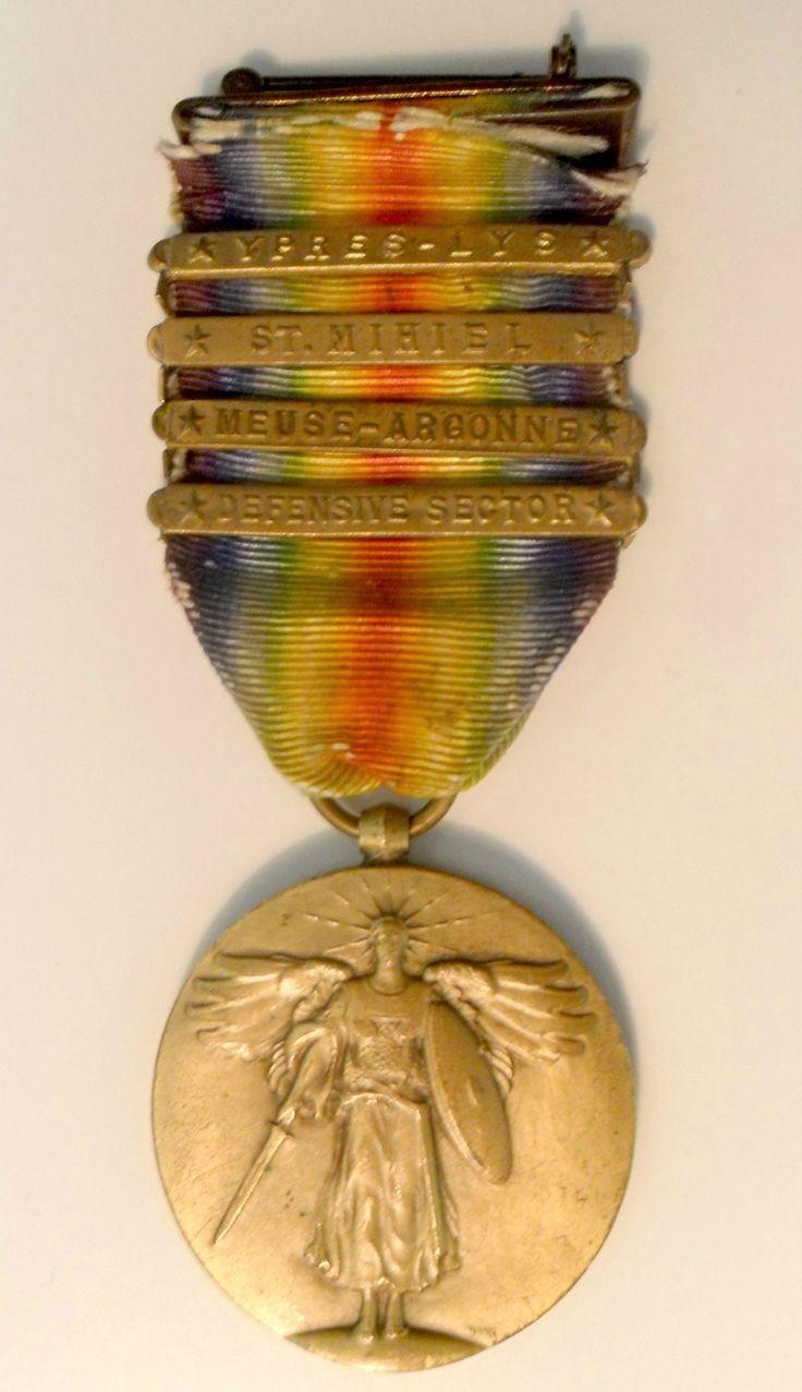 condecorações militares brasileiras - Pesquisa Google