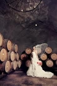 gibbston valley winery - Google Search
