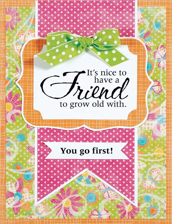 81 best BirthdayBashAging images – Birthday Greetings for Friends Sayings