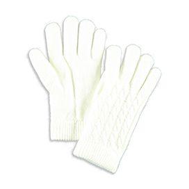 Handschoenen | Veritas