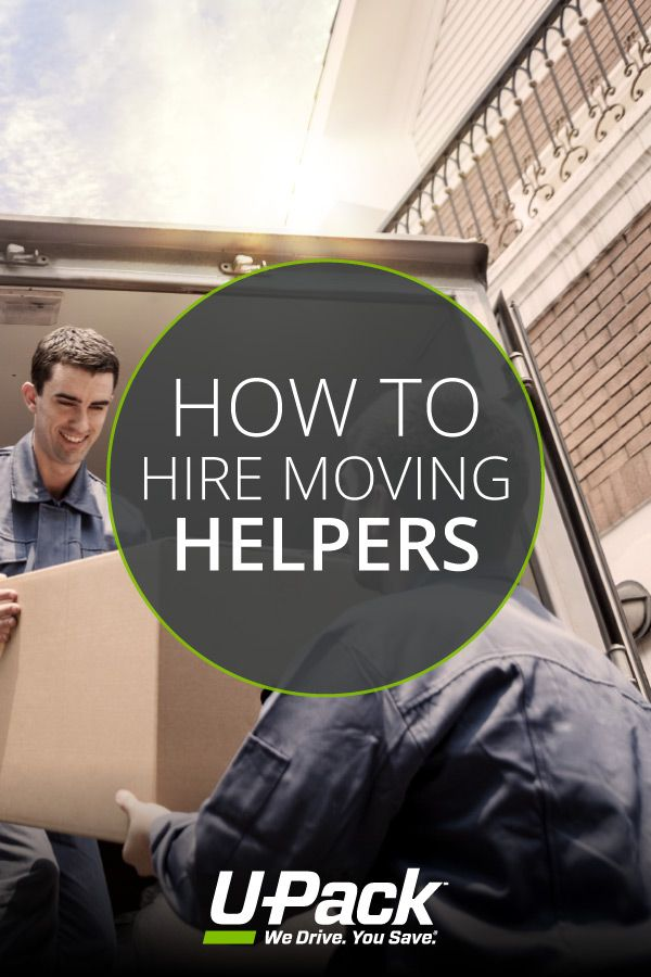 79 best moving tips images on pinterest moving hacks for Moving to washington dc advice