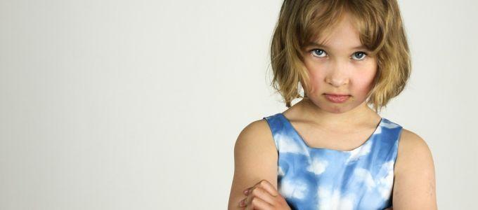 Egy óvónő hasznos tanácsai a szülőknek: 8 tipp neveletlenség ellen