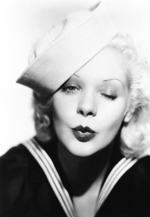 ALICE FAYE (1915-1998) * AFI Top Actress nominee. Notable Films: In Old Chicago (1938); Scandals (1934); Poor Little Rich Girl; Sing, Baby, Sing; Stowaway (all 1936); On the Avenue (1937); Alexander's Ragtime Band (1938); Hollywood Cavalcade; Rose of Washington Square (both 1939); Tin Pan Alley (1940); That Night in Rio; Weekend in Havana (both 1941); The Gang's All Here; Hello Frisco, Hello (both 1943); Fallen Angel (1945); State Fair (1962); The Magic of Lassie (1978) Photo: Hello Frisco…