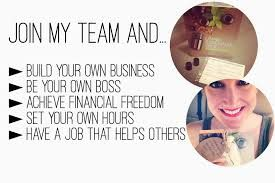 Image result for doterra business