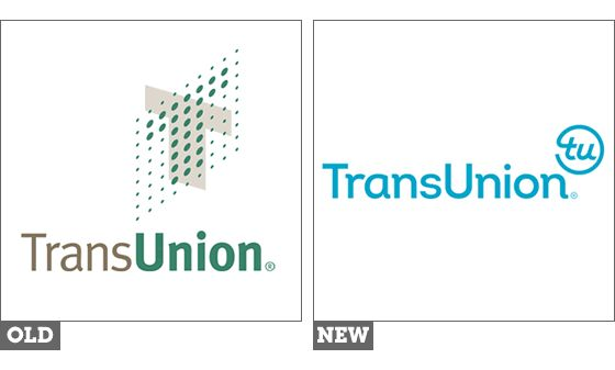 new trans union logo