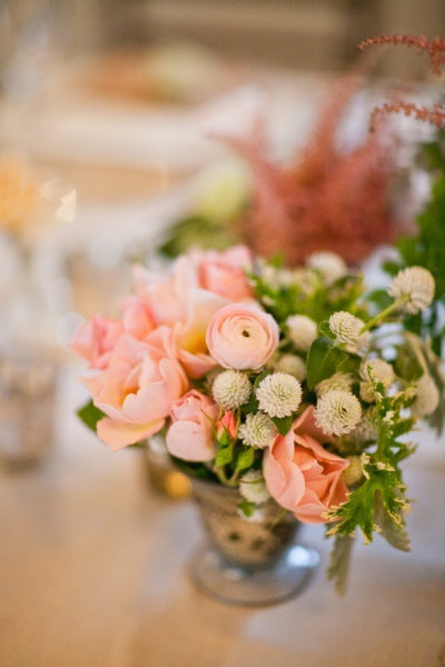 ,Rehearsal Dinner, Mibelleinc Com, Events Coordinating, Gallery, Bridesmaid Dresses, Belle Photography, Centerpieces, Brides Shoes, Flower