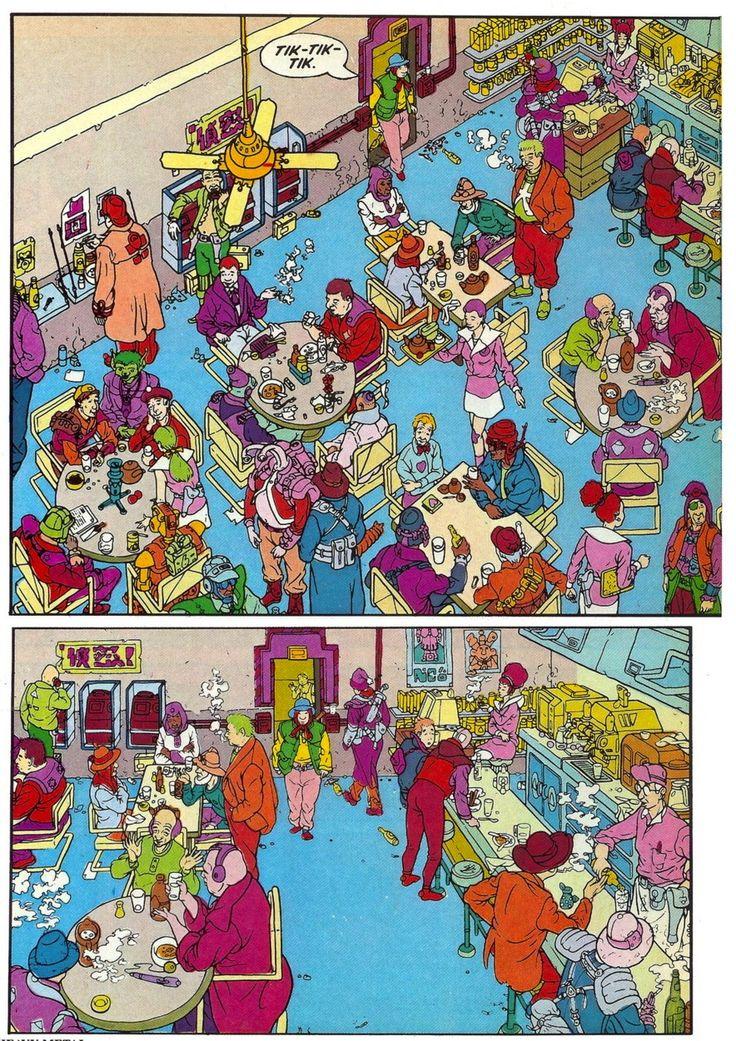 Pin by Hiro Kamigaki on People Illustrations People