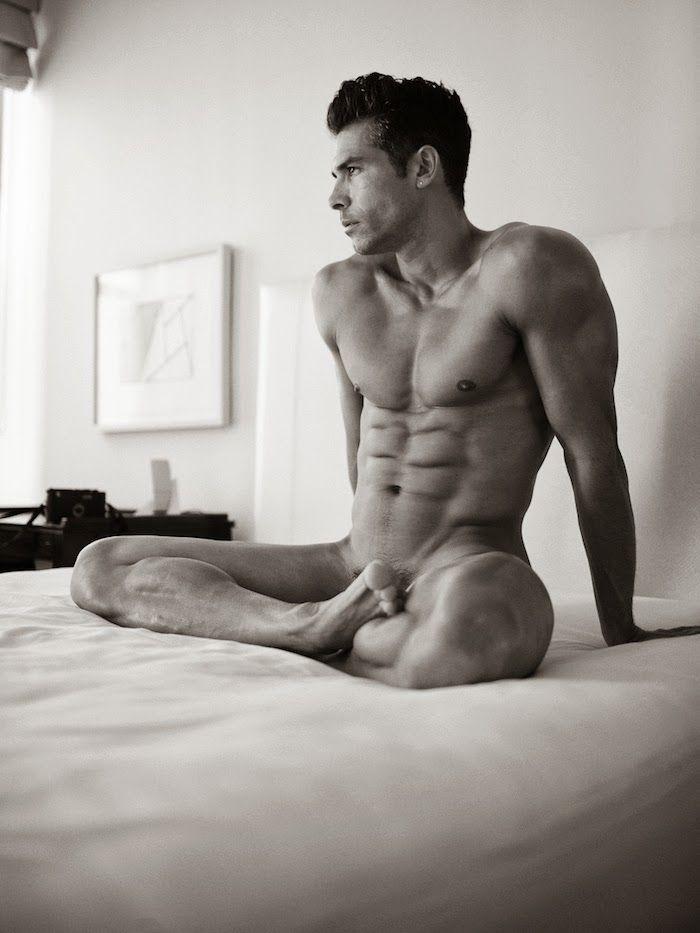 kj matthews naked jpg 1500x1000